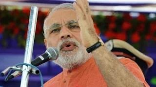 PM launches Integrated Power Development Schemes
