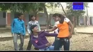 New Bhojpuri Hot Song || Jins Khol Jins Khol || Triweni Tiwari || HD Video