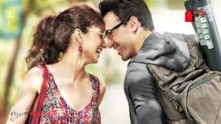 'Katti Batti': Sonam Kapoor, Aditi Rao Hydari, Other Celebs Praise Kangana Ranaut-Imran Khan