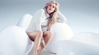 Ellie Goulding - On My Mind (Official)