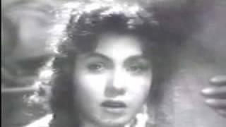 Id ka Din Tere Bin Hai Phika   Sohni Mahiwal (1958)   Lata Mangeshkar & Mohd. Rafi   {Old Is Gold}