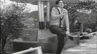 O Paricham Mere Hamdam | Main Wohi Hoon (1966) | Mahendra Kapoor & Krishna Kalle | {Old Is Gold}
