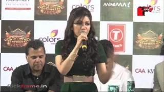 T-Series and Colours join hands for 'Suron Ke Rang Colours Ke Sang- Salaam Shri Gulshan Kumar'