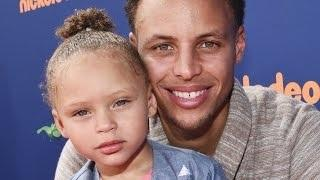 RILEY CURRY Whips and Nae Nae's AGAIN!