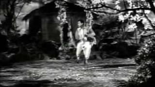 Piya Piya Na Laage Mora Jiya | Phagun(1958) | Asha Bhonsle | {Old Is Gold}
