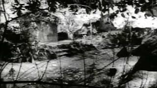 Teer Yeh Chhupke Chalaaya kisne    Phagun(1958)    Asha Bhonsle    {Old Is Gold}