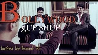 Comedy Hunt- #2 Bollywood Gupshup