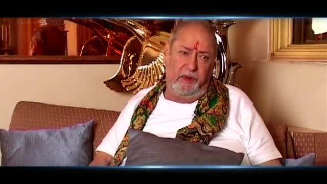 Rare Interviews Of Bollywood Legends | Ashok Kumar, Dev Anand, Dilip Kumar
