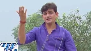 Sherawali Ke Nagariya Me Rang Barse - Pagal Manwa Re || Rajiv Mishra || Bhojpuri Mata Bhajan