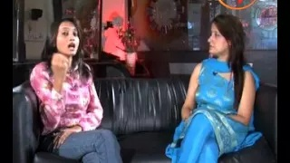 Side Effects Of PERMANENT MAKE-UP - Pooja Goel(Beauty Expert)- Apka Beauty Parlour