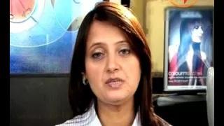 Skin Care In Monsoon Season & Importance Of Sunscreen- Pooja Goel(Beauty Expert)
