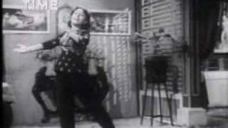 Deewaana Dil Gaaye Ab Mujhse Raha na Jaaye || Baap re Baap (1955) || Asha Bhonsle || {Old Is Gold}
