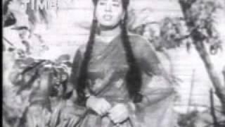 Kahe Dil Yeh Deewaana Mera Dard na Jaana || Baap re Baap (1955) || Asha Bhonsle || {Old Is Gold}