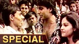 SPECIAL PROMOTIONS | Aamir Khan, Akshay Kumar, Ritiesh Deshmukh