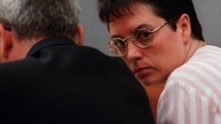 Georgia Executes Woman Death-Row Inmate