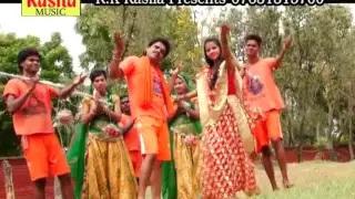 Kese Ke Aa E Baba - New Bhole Baba Songs - Bhojpuri Shiv Bhajan