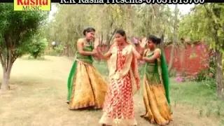 Suno Babua Ganesh - New Bhole Baba Songs 2015 DJ - Bhojpuri Shiv Bhajan