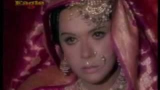 Doli Chadhte Heer Ne Bain Kiye || Heer Ranjha(1970) || Lata Mangeshkar || {Old Is Gold}