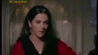 Do Dil Toote Do Dil Haare   Heer Ranjha(1970)   Lata Mangeshkar   {Old Is Gold}