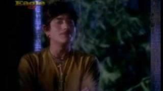 Mere Duniya - Heer Ranjha(1970) - Mohd. Rafi - {Old Is Gold}