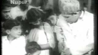 Jaadugar Bangaal Ke - Dushman(1957) - Mohd. Rafi - {Old Is Gold}