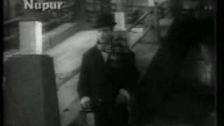 O Lutnewaale Duniya ko Ek Din tu Bhi | Dushman(1957) | Mohd. Rafi & Sudha Malhotra | {Old Is Gold}