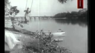 Bahaar Aayi Ghata Chhaai    Dushman(1957)    Asha Bhonsle    {Old Is Gold}