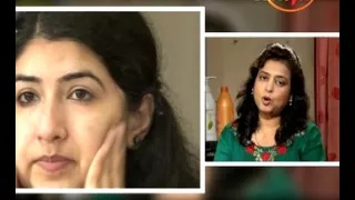 Tips Before Using Make Up For Oily,Dry & Normal Skin- Rajni Duggal (Beauty Expert)