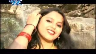 Pyar jindgi he - 3 part 8