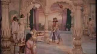 Kaisi Hai Yeh Mohabbat ki Sazaa || Jhanak Jhanak Payal Baje(1955) || Lata Mangeshkar || {Old Is Gold}