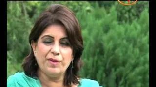How Beautiful & Positive Thoughts Make You Beautiful- Sangeeta Monga (Personality Trainer)