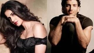 Aditya Roy Kapoor Declined Two Films Offers to be with Katrina Kaif for 'Fitoor'