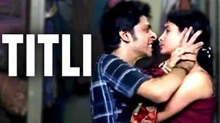 'Titli' TRAILER Changed | Dibakar Banerjee