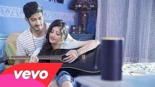 Lamhein - Anmoll Mallik - Anu Malik - Mohit Suri
