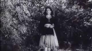 Ham Pyaar Tumhi se Karte Hain - Amber(1952) - Lata Mangeshkar - {Old Is Gold}