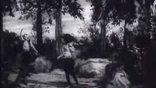Churakar Dil Ko Chale Jaana Tum Door || Amber(1952) || Mohd.Rafi || {Old Is Gold}