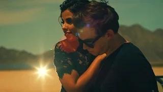 Hardwell feat. Jason Derulo - Follow Me (Official Music Video)