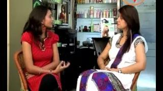 Herbal Face Pack - Home Remedies For Skin Glow For DRY, NORMAL & OILY Skin - Pooja Goel (Beauty Expert)