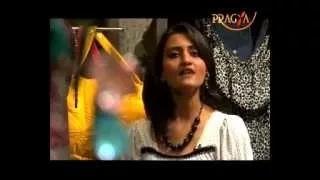 How To Dress Up According To Body Tone - Apka Beauty Parlour - Pooja Goel (Beauty Expert)