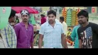 ABC of Chennai || Tamil Video Song || Masala Padam Tamil Movie || Benny dayal, Subhi