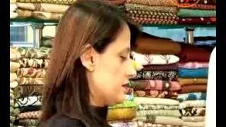 Different & Trendy Styles Of Sarees- Apka Beauty Parlour - Pooja Goel (Beauty Expert)-Tutorial