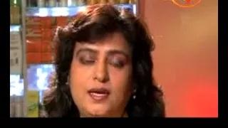 Easy & Quick Steps To Enhance Skin & Hair Beauty- Dairy Products- Rajni Duggal (Beauty Expert)