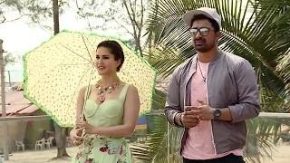 Watch MTV Splitsvilla 8 - Let Me Entertain You [Episode     (video id -  3719959f7e38) video - Veblr Mobile