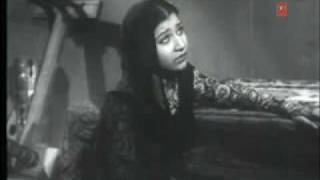Sarkar-E-Madina Mukhtar-E-Madina || Parda (1949) || {Old Is Gold}