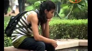 Personality Development - How Do You Treat Yourself - Sangeeta (Personality Architect)