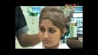 Hair Care - Ozone Treatment for Hair - Aapka Beauty Parlour - Deepa Saini (Hair Expert)