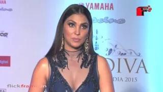 Fashion Miss Diva 2015 Finale