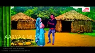 Navratri Special - Asan Me Aai Durga Mai - Bhojpuri Songs