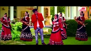 Navratri Special - Aai Navaratara Ke Din Ba - Bhojpuri Devotional Songs