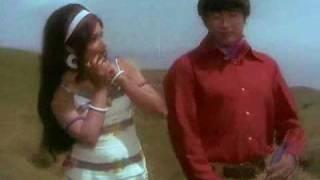 Gori Gori Gaon Ki Gori Re - Yeh Gulistan Hamara (1972) - {Old Is Gold}